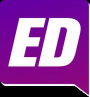 Portal do ED